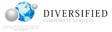 Diversified Corporate Services
